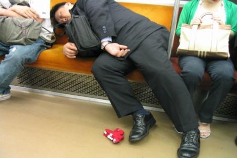 BeFunky_salaryman.jpg