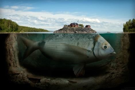 BeFunky_big-fish.jpg