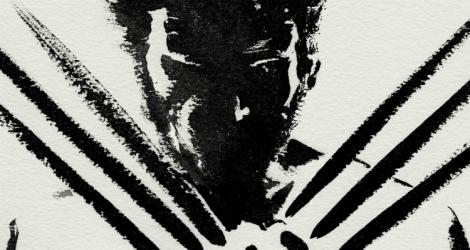 BeFunky_Wolverine.jpg