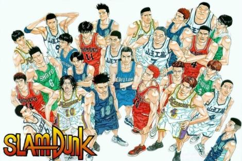 Slam-Dunk-1